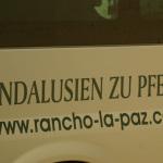Rancho la Paz